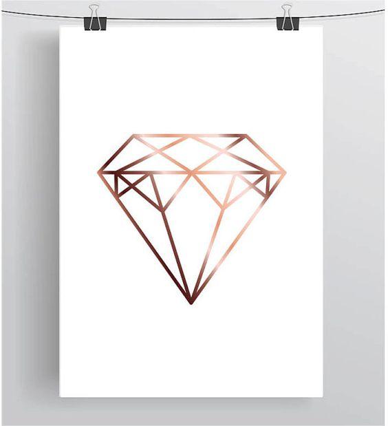 diamondfoil