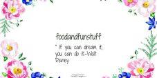 foodandfunstuff.jpg