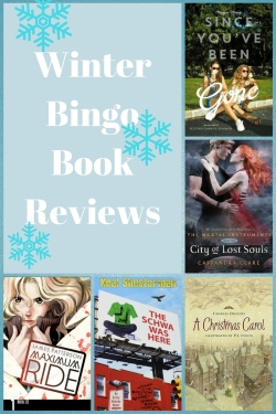Winter Bingo Book Reviews.jpg