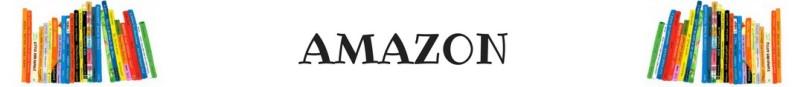 amazonbooks
