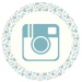 Blue Floral Media Icon - Instagram.png