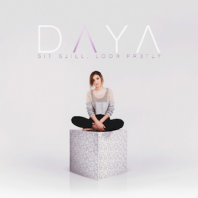Daya_-_Sit_Still,_Look_Pretty_album