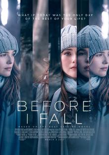 Before_I_Fall_(film)