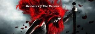 beware the reader logo_zpsh9pxxsw6.jpg
