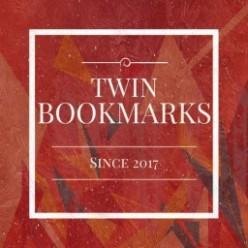 twinbookmarks.jpg