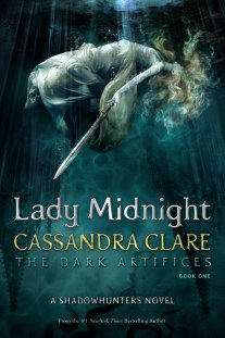 Lady_Midnight_book_cover.jpg
