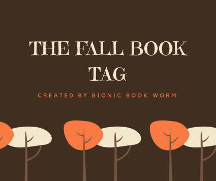 fall-book-tag.png
