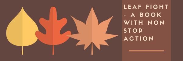 leaffight